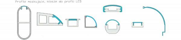 Maskujace-klosze-do-profili-LED