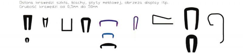 Oslony-krawedzi-2